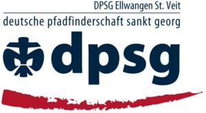 DPSG Ellwangen St. Veit