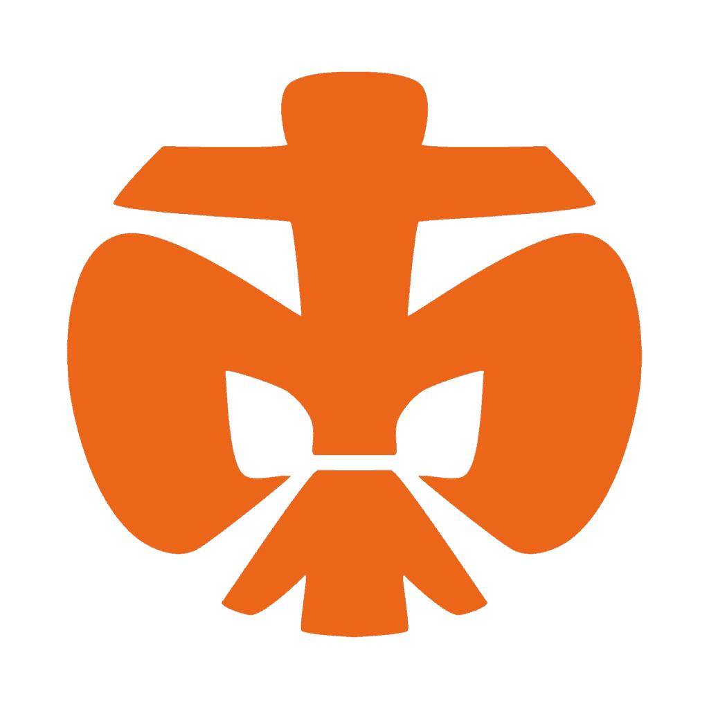Wö-Lilie-Orange